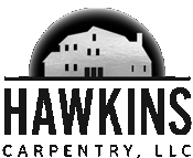 Hawkins Carpentry LLC